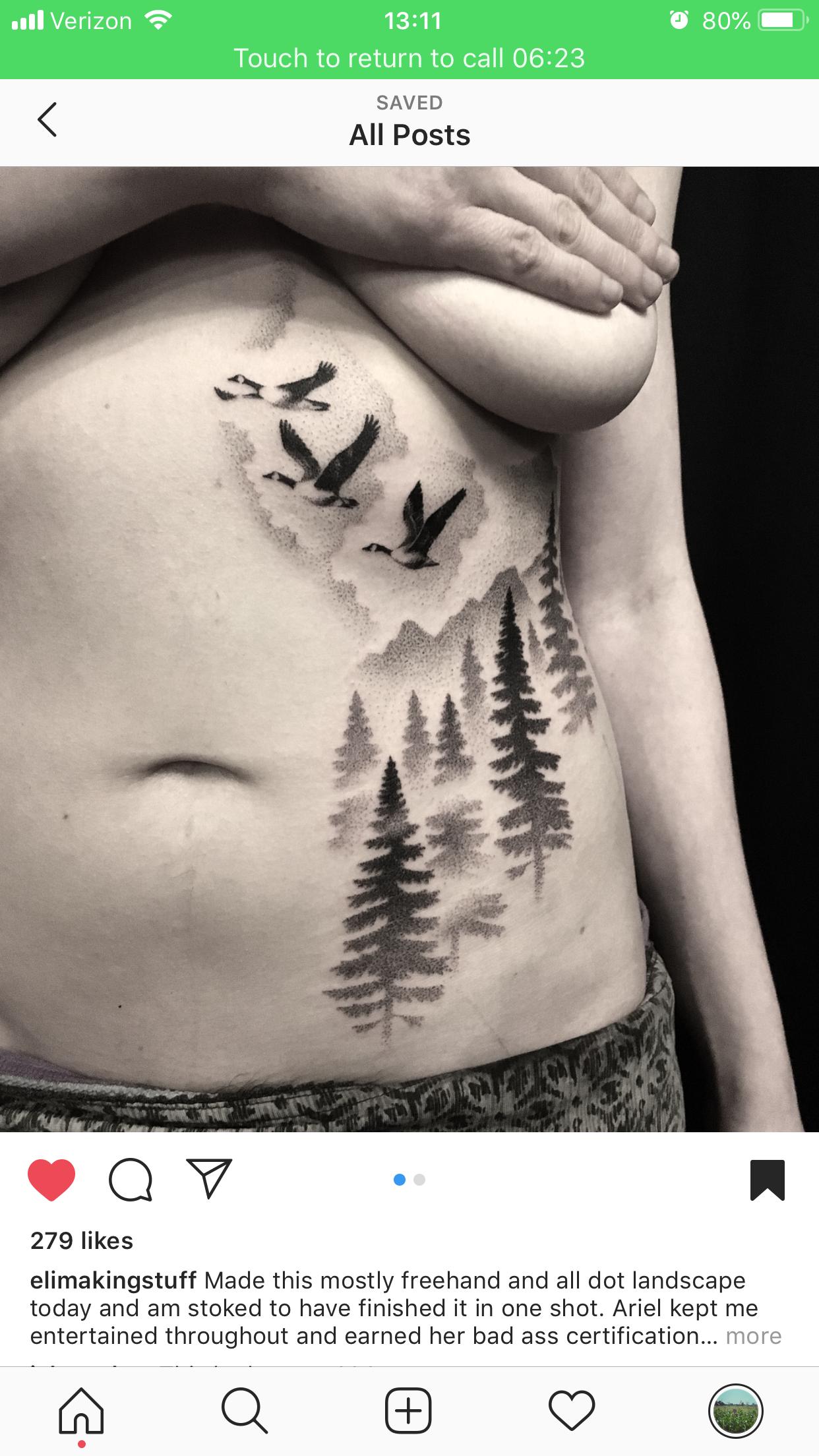 Pin by Angie Sowell on Fern tattoo Fern tattoo, Tattoo
