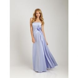 Bridesmaid dresses, wedding dresses and formal gowns; plus perfectly color-matched accessories including men's ties. View the collection, locate...
