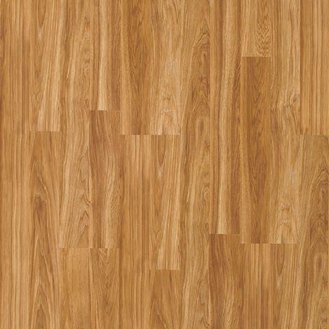 Pergo Max Laminate Flooring Styles Floor Samples Pergo Flooring Flooring Laminate Flooring Laminate