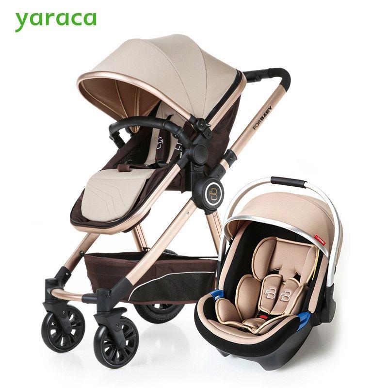 31+ Baby stroller 3 in 1 price info