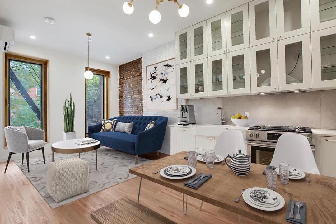 20 Inspiring Apartment Decor Ideas Home Decor Home Decor