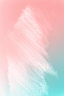 4k Mobile Wallpapers Phone Wallpapers Hd Android Wallpaper Hd 1080p Pastel Background Pastel Wallpaper Pastel Aesthetic