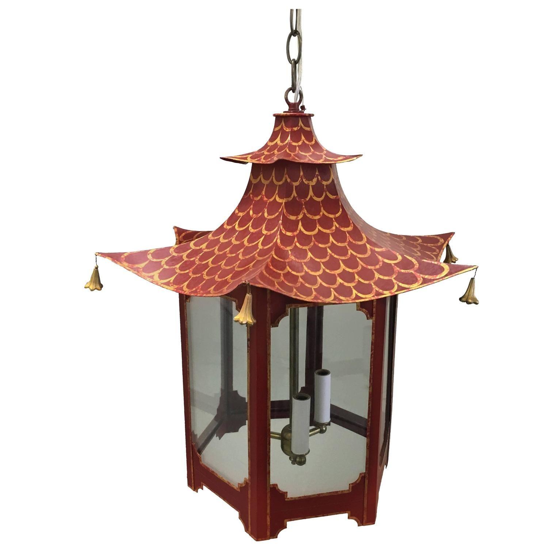 chandelier gigi com pagoda s eichholtz lighting
