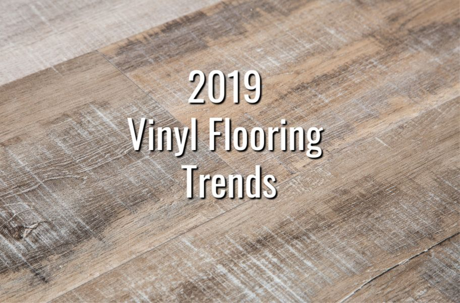2020 Vinyl Flooring Trends 20+ Hot Vinyl Flooring Ideas