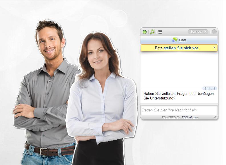 Onshop.de ist gerade in den Anfängen, doch ein Ziel ist unserem jungen dynamischen Team klar: Wir stehen für höchste Kundenzufriedenheit! Deswegen bieten wir für unsere Kunden die beste Kommunikationsplattform. Jeder Besucher hat auf der Onshop.de-Homepage die Möglichkeit,  vom ersten Moment an, in den Dialog mit unseren Support-Mitarbeitern zu treten.  mehr auf: http://onshop.de/onshop-de-support-immer-in-ihrer-naehe-zwei-klicks-die-sich-lohnen/