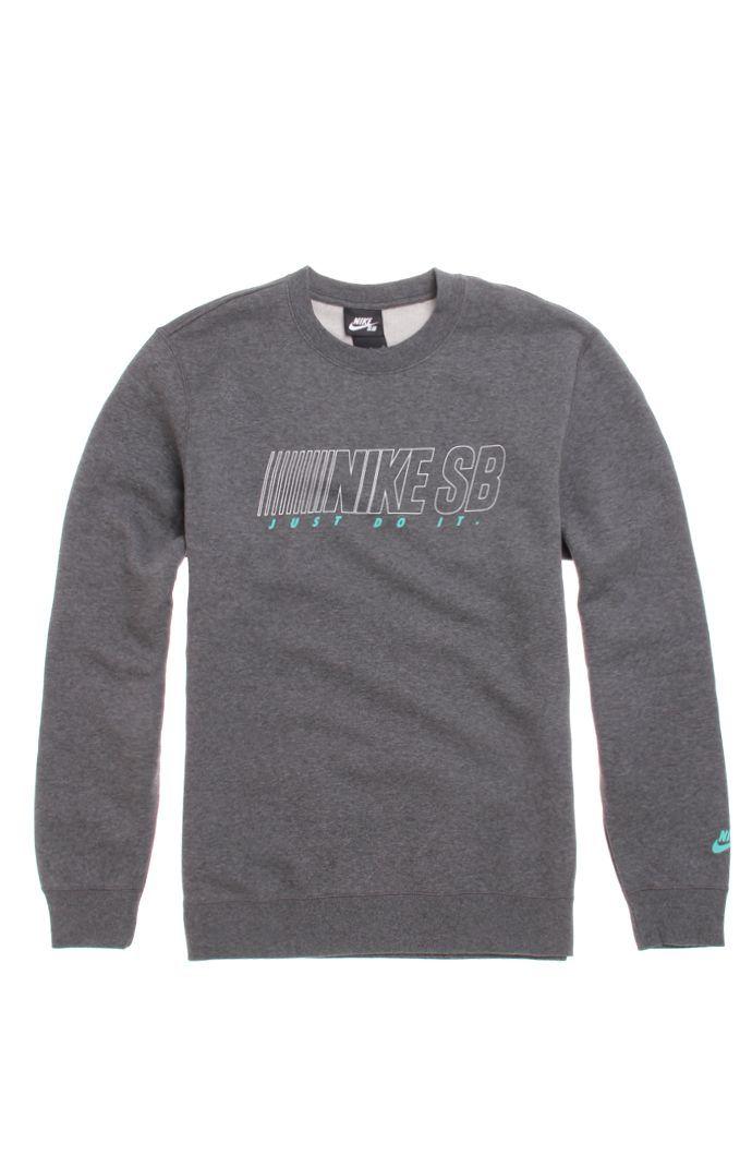 Nike SB Fleece