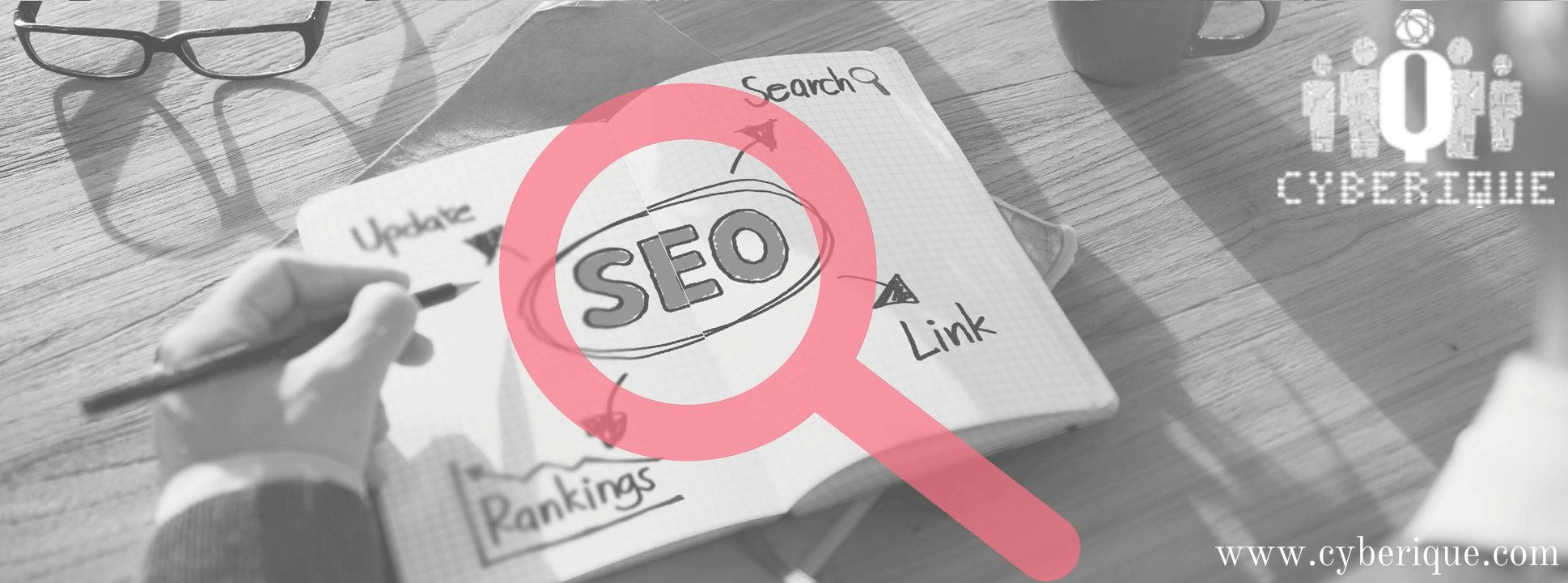 SEO Services Our SEO Services, our target is to make