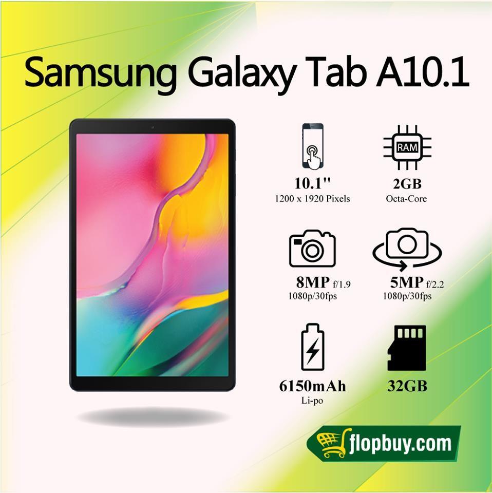 Samsung Galaxy Tab A10 1 Samsung Galaxy Tab Galaxy Tab Samsung