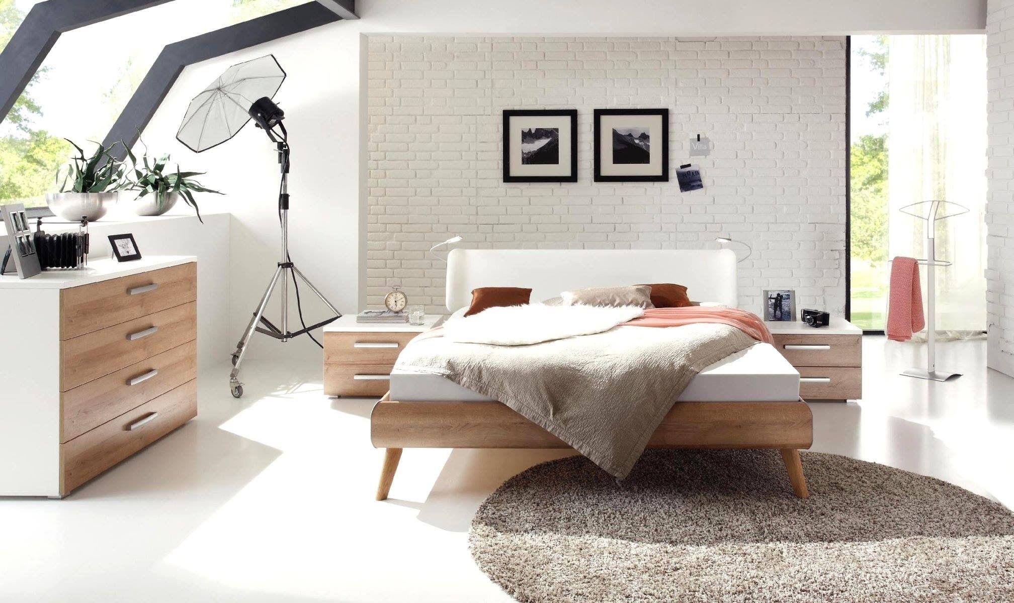 11 besten lit notre chambre Bilder auf Pinterest | Betten, Betten ...