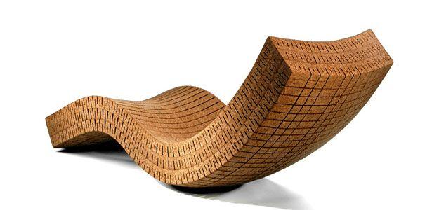 Good Patio Furniture Ideas: Outdoor Furniture   Garden Furniture   Design   Art    Eco