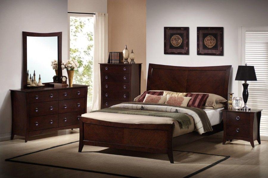 Schlafzimmer Sets Zum Verkauf Schlafzimmer Schlafzimmer-Sets zum