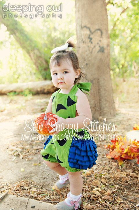 Pebbles Costume For Infants and Toddlers by SewSnazzyStitches, $48.00 #pebblescostume Pebbles Costume For Infants and Toddlers by SewSnazzyStitches, $48.00 #pebblescostume Pebbles Costume For Infants and Toddlers by SewSnazzyStitches, $48.00 #pebblescostume Pebbles Costume For Infants and Toddlers by SewSnazzyStitches, $48.00 #pebblescostume