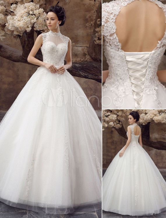 vestidos de novia corset | wedding dresses en 2019 | pinterest