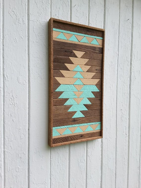Wood Wall Art   Wooden Wall Art   Geometric Wood Art   Wooden Wall Art  Hanging   Modern Wood Art   Boho Wood Art   Wood Wall Decor | Wood Wall Art,  ...