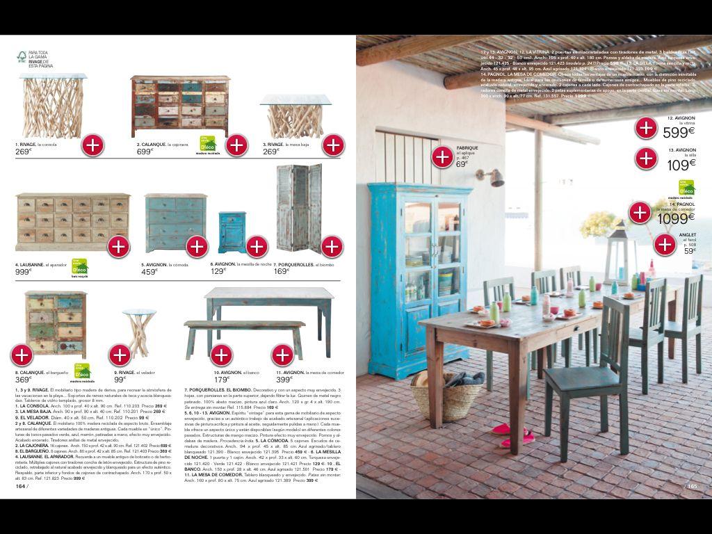 Biombo I mobles