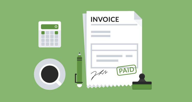 7 Ways To Make Additional Revenue When Invoicing Your Clients - invoice make