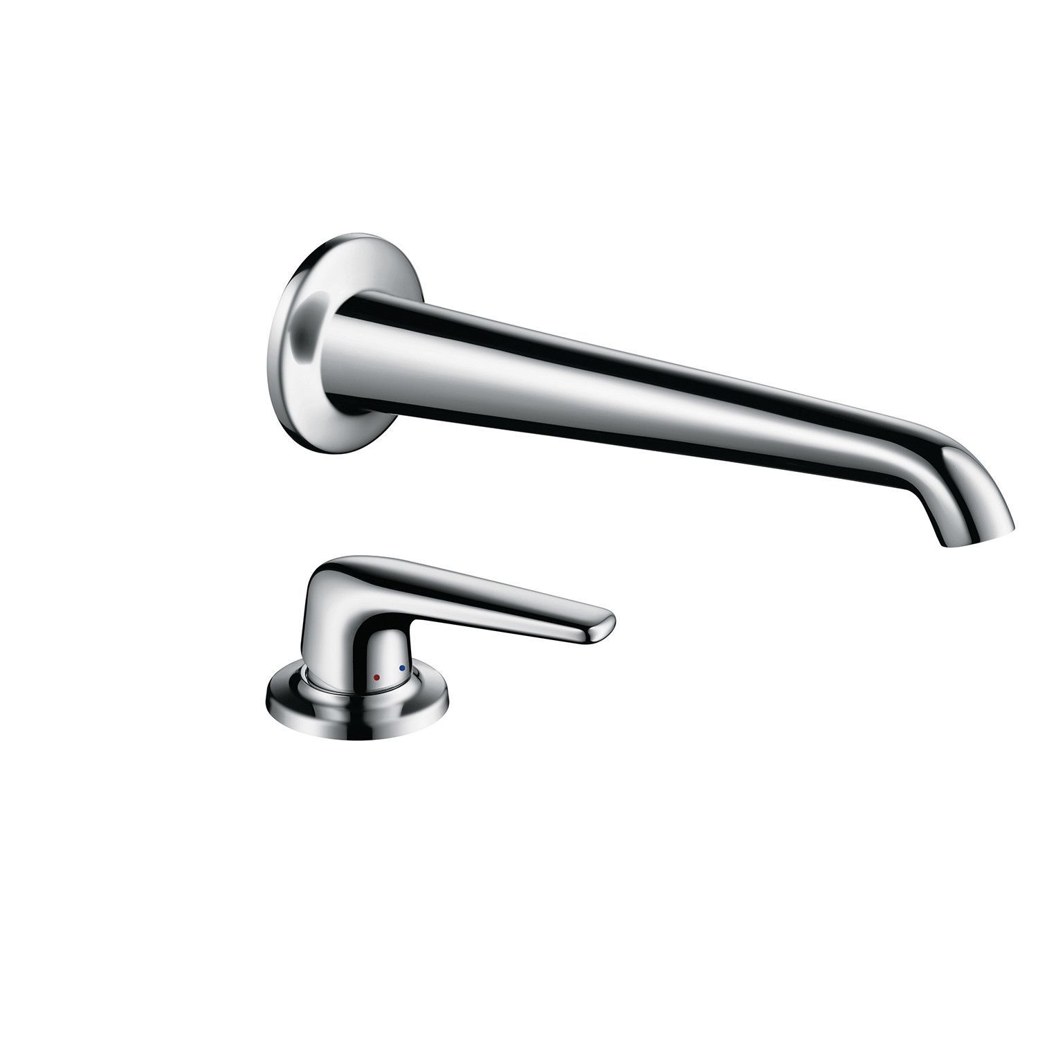 com lokiea h wall faucets hansgrohe kitchen qualitybath file talis c product htm faucet mount