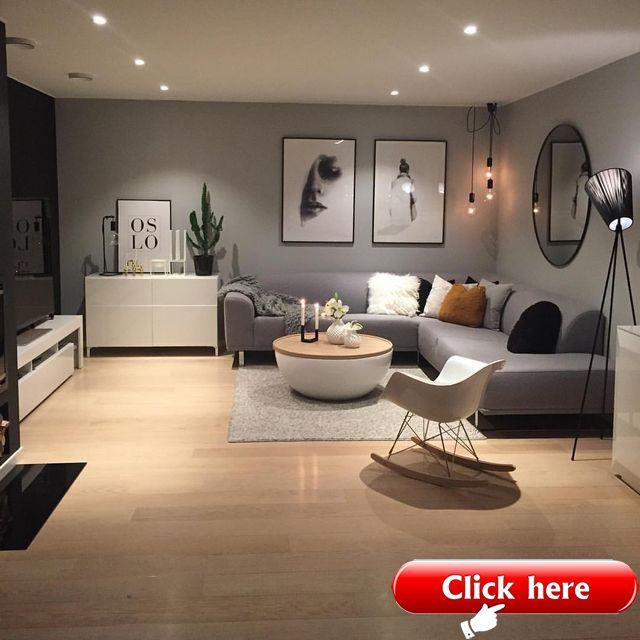 Pin On Wohninspirationen Ideen Fur S Zuhause