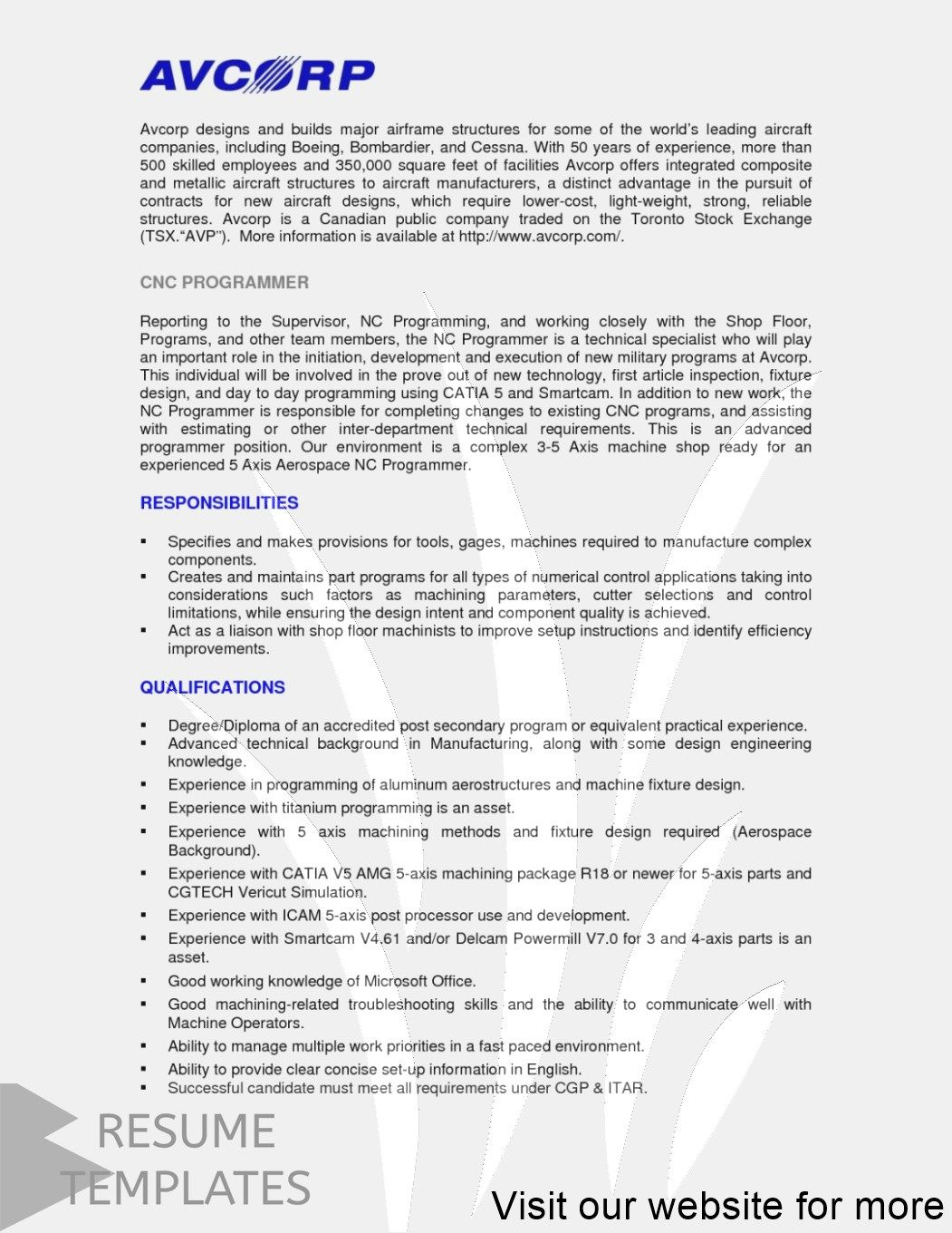 Resume Builder Free Online Free In 2020 Resume Cover Letter Examples Resume Template Free Resume Builder