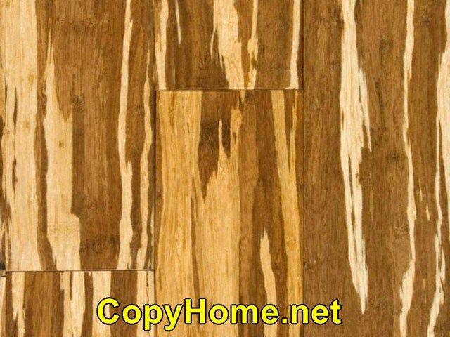 Great Share Bamboo Flooring Sydney Bamboo Flooring Bamboo Wood