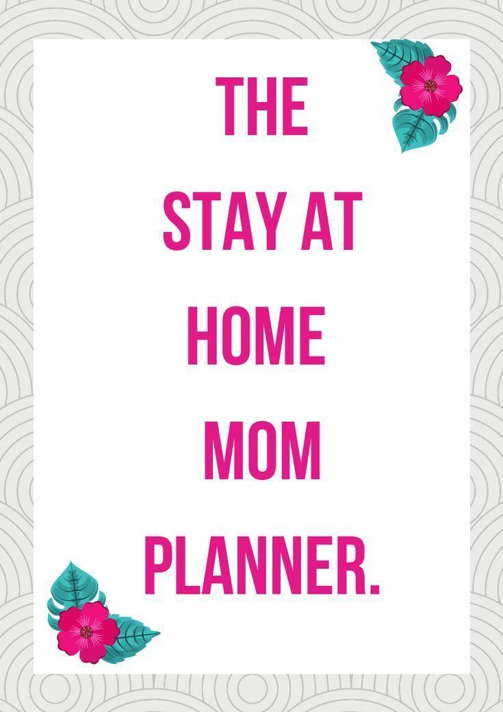 Motherhood #stayathome
