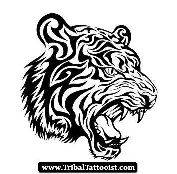 Cool Designs cool tribal tattoo designs draw | tattoos | pinterest | tribal