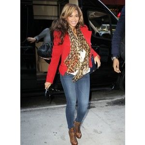 beyonce casual outfits - Google Search | Looks - casual ...