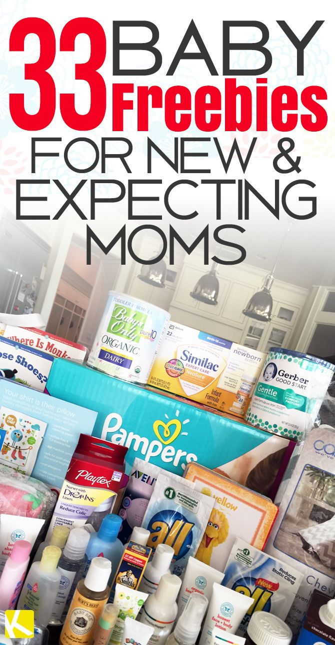 Baby Freebies For New Expecting Moms Baby Freebies Free Baby - Baby freebies