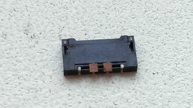коннектор акб iphone 4