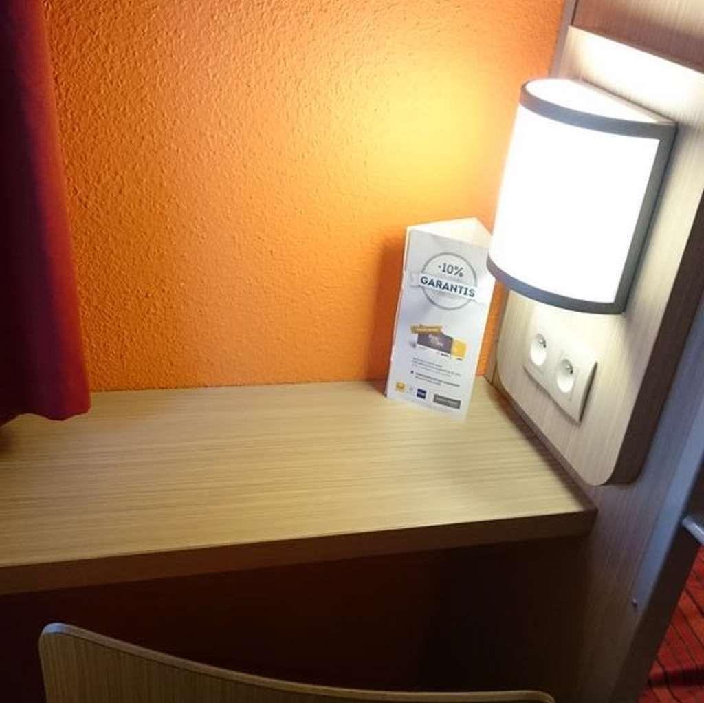Hotel Premiere Classe Bordeaux Ouest Eysines Vacances En