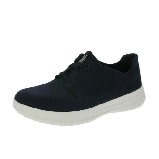FitFlop™ Sporty-Pop™ Softy Sneakers Supernavy