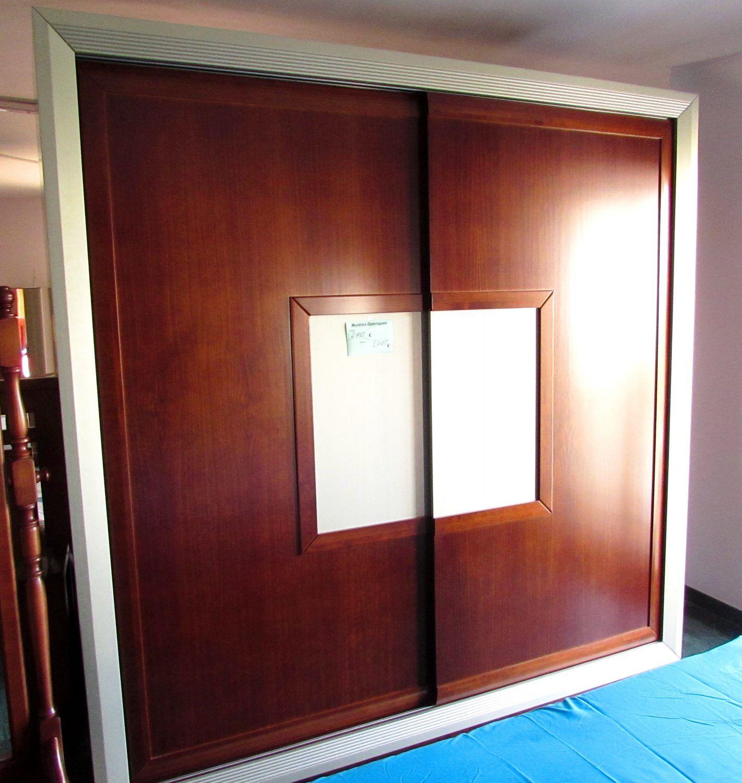 Oferta De Dormitorios De Matrimonio Muebles Dominguez Muebles  # Muebles Dominguez
