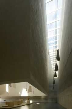 poetic architecture