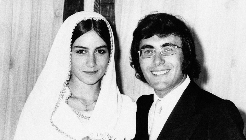 Al Bano E Romina Power Anniversario Di Matrimonio Con Festa