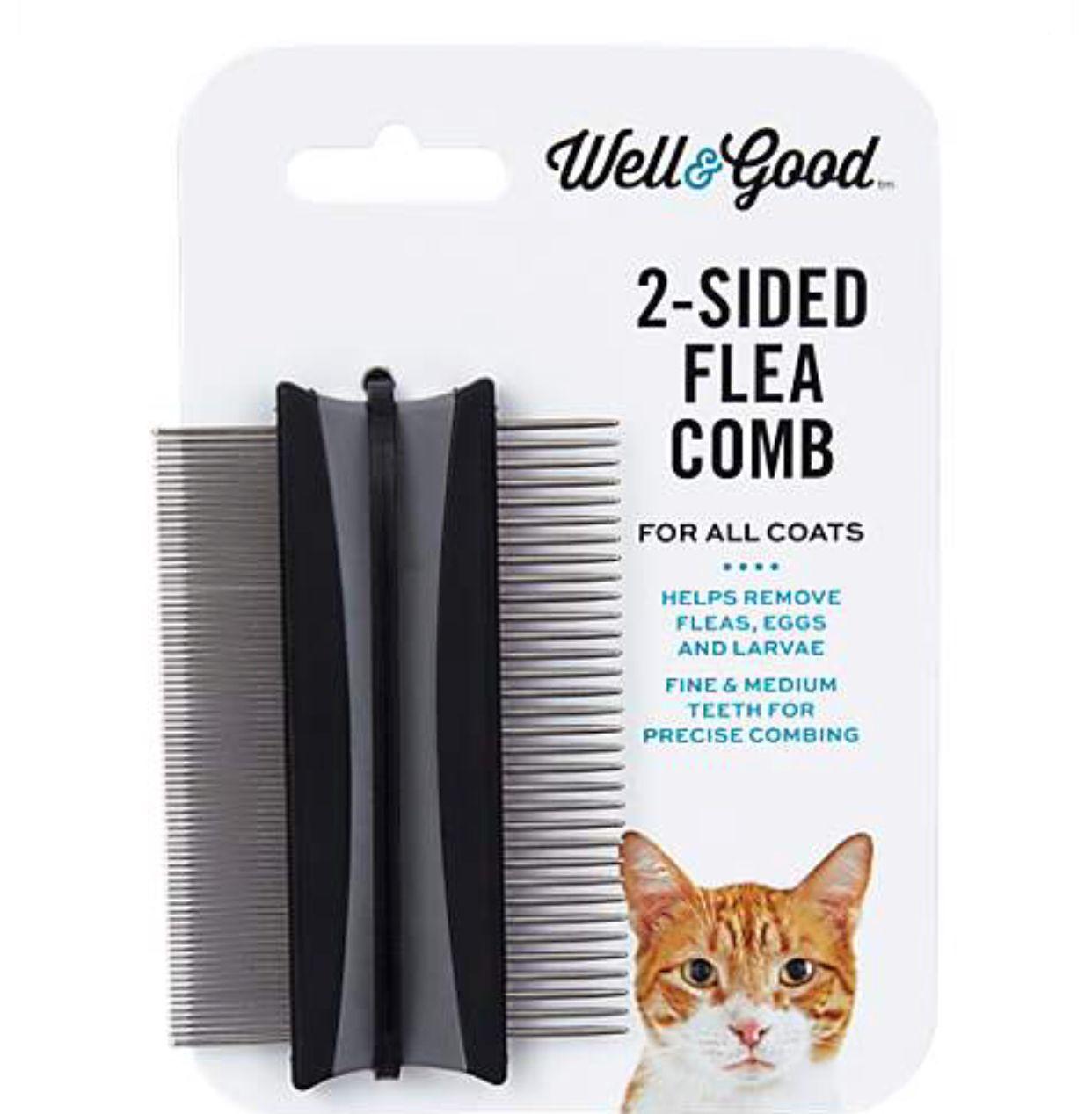 I use this to brush my rabbits. blueoaksrabbitry Cat