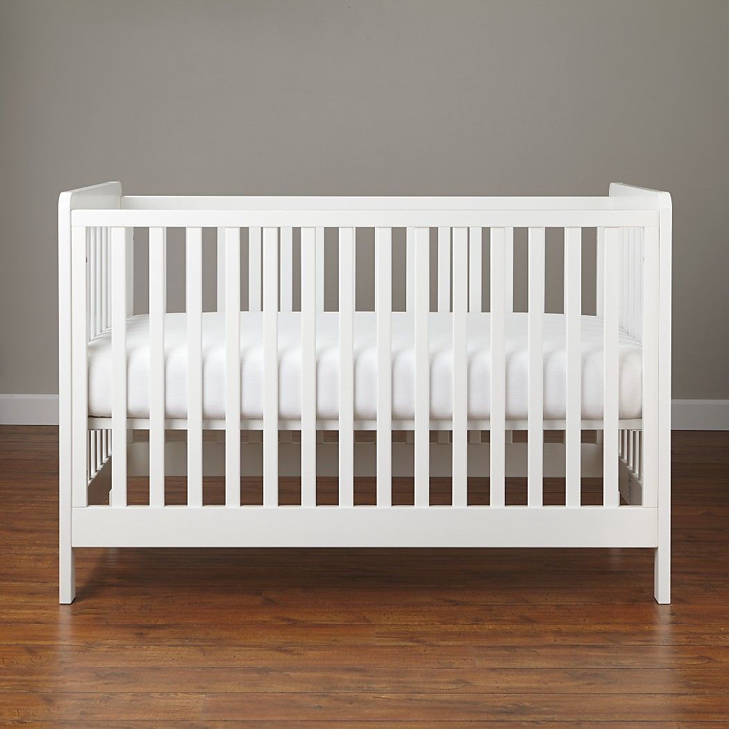 toddler kids casa loft from ballin crib material bed safety
