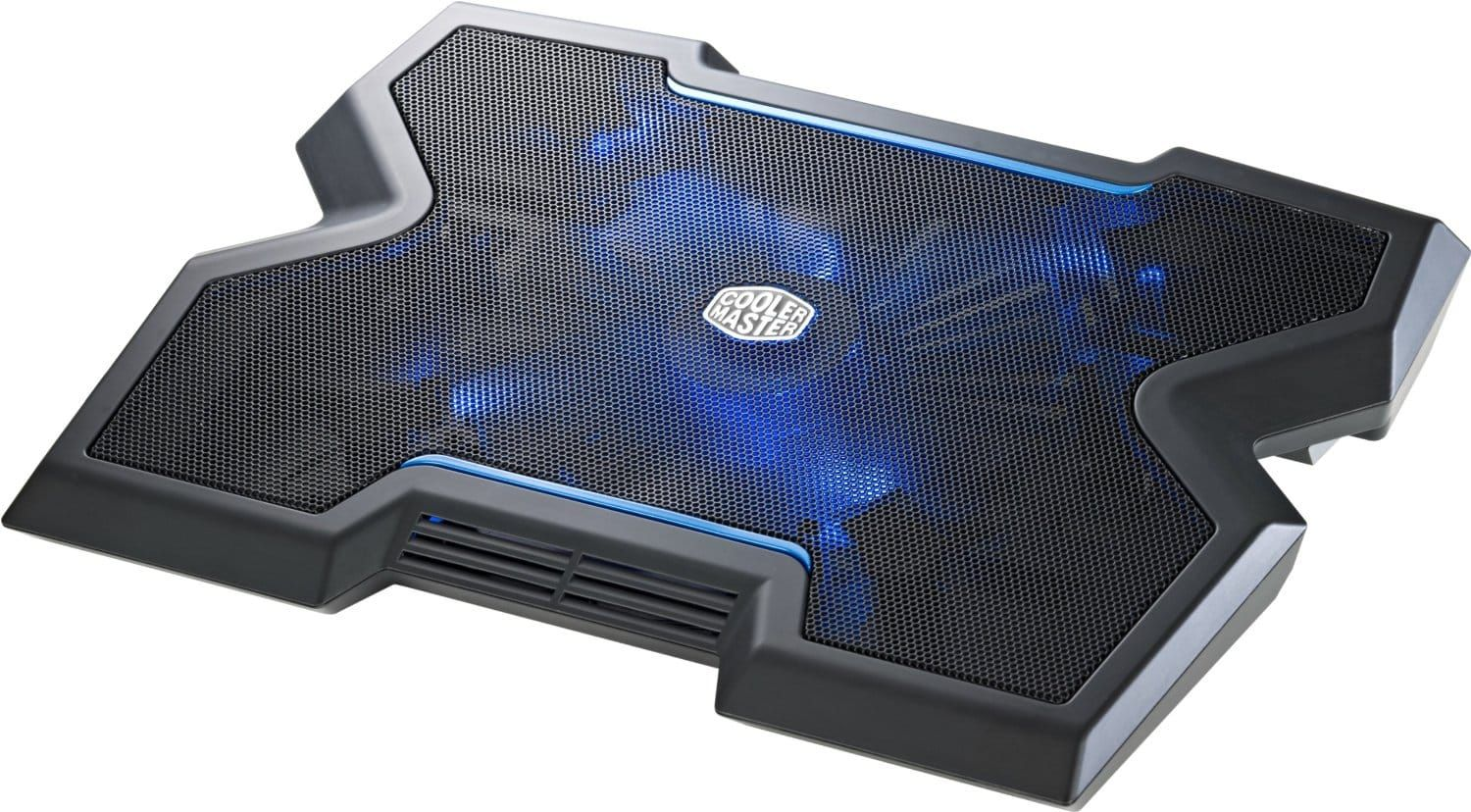 The 10 Best Laptop Cooling Pads In 2020 Laptop Cooler Laptop