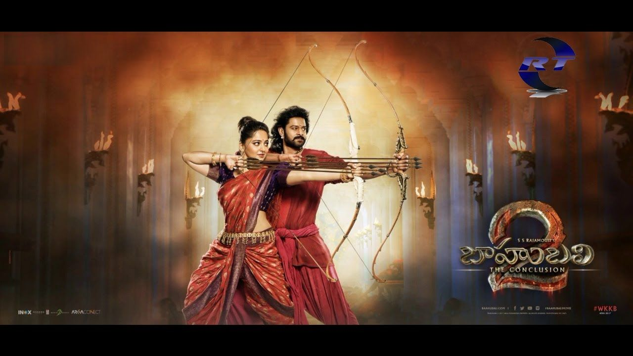 Bahubali2 full hd movie game 2017 bahubali 2 movie 2