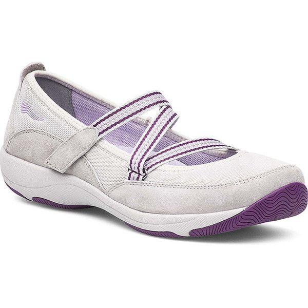 Pin on Dansko Shoes