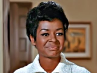 Gail fisher, Actors, Image search