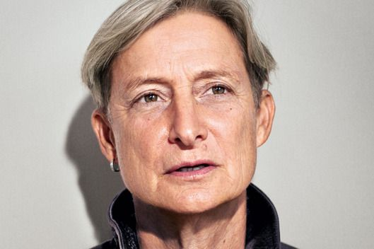 On Judith Butler and gender norms