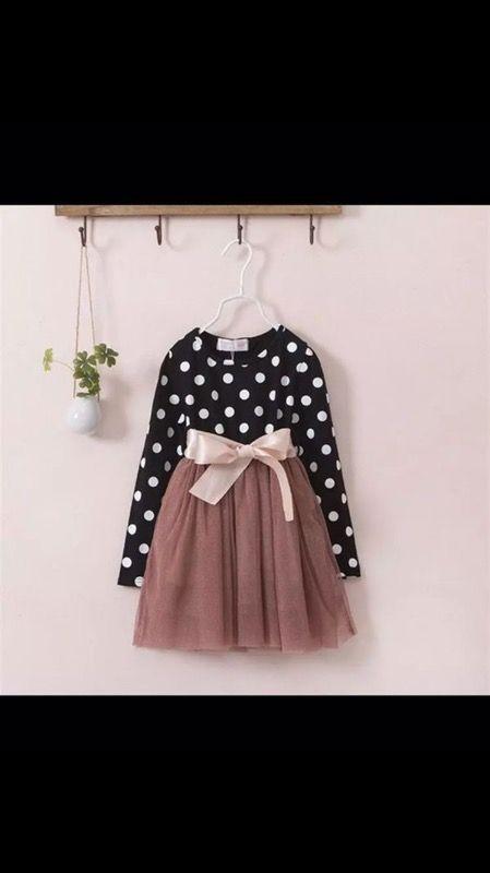 7227b681ad718 Girls Party Dress, Toddler Girl Dresses, Girls Dresses, Bella Dresses,  Birthday Dresses