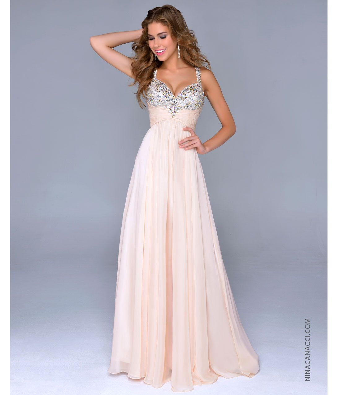 Best 1920s Prom Dresses - Great Gatsby Style Gowns | Dresses ...