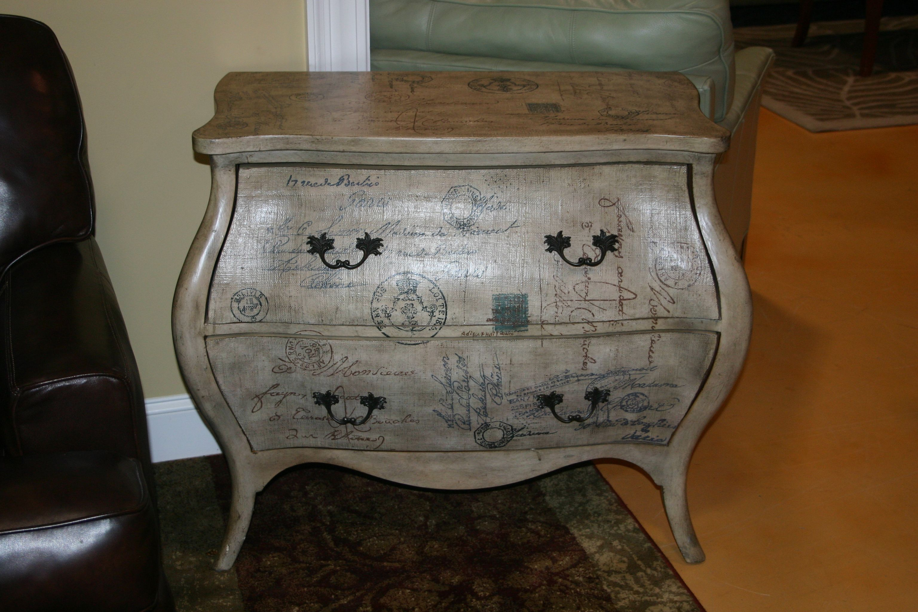 Visit My Rooms Furniture Gallery In Savannah GA For Trendy Accent Pieces U0026  Home Decor That