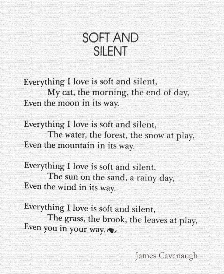 Pin Op Gedichten Poems