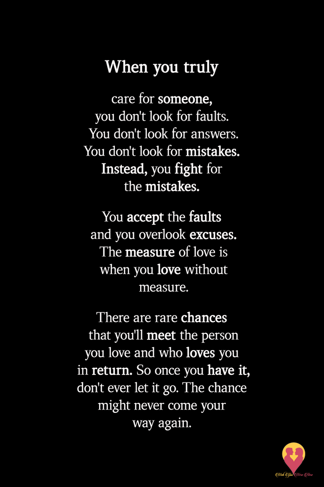 Pin By Kayla Cosman On Quotes Sweet Love Words Unconditional Love Quotes Soulmate Love Quotes