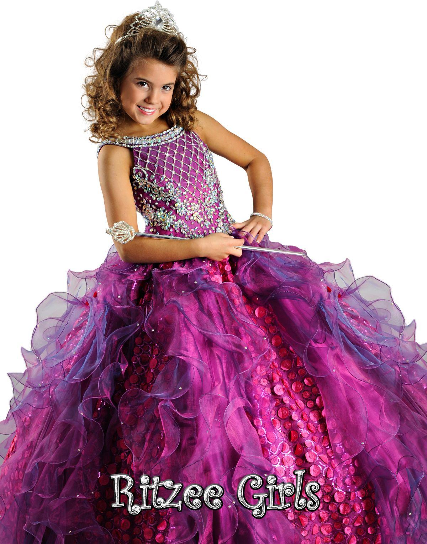 Asombroso Vestidos De Fiesta Sadie Robertson Foto - Colección del ...