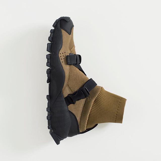adidas originali da hyke 2016 fw (aoh 010 - ciao / ba8364) le scarpe