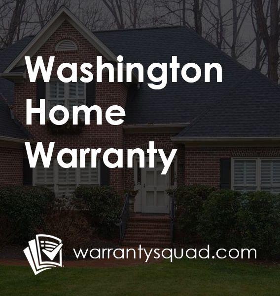 Washington Home Warranty Plans Best Companies Home Warranty Plans Home Warranty How To Plan