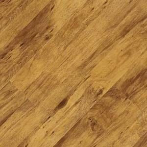 Earthwerks Innsbruck Plank Ei 602 Vinyl Tile Flooring Vinyl Flooring Luxury Vinyl Plank Luxury Vinyl